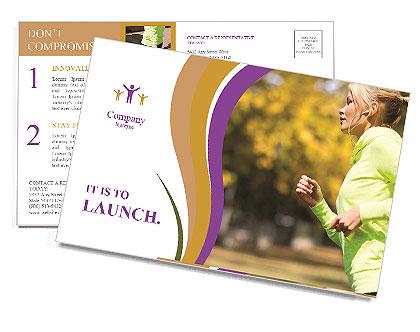0000087546 Postcard Template