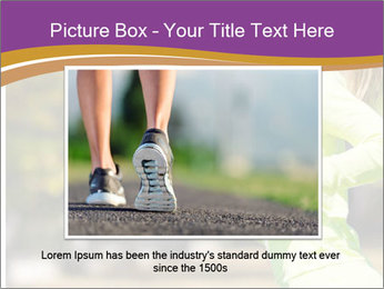 Sport and lifestyle PowerPoint Templates - Slide 16
