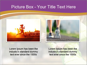 Sport and lifestyle PowerPoint Templates - Slide 18