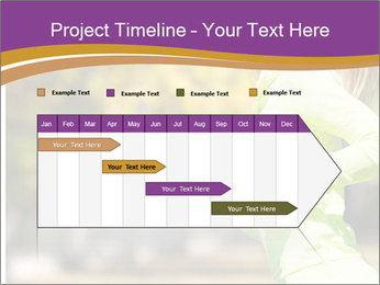 0000087546 PowerPoint Template - Slide 25