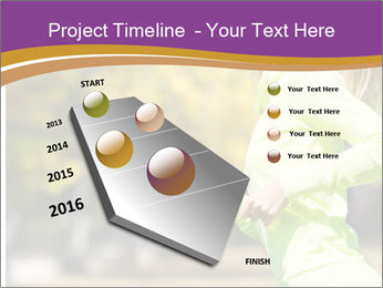 0000087546 PowerPoint Template - Slide 26