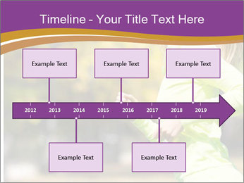 0000087546 PowerPoint Template - Slide 28