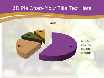 0000087546 PowerPoint Template - Slide 35