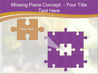 0000087546 PowerPoint Template - Slide 45