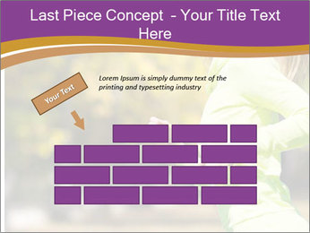 0000087546 PowerPoint Template - Slide 46