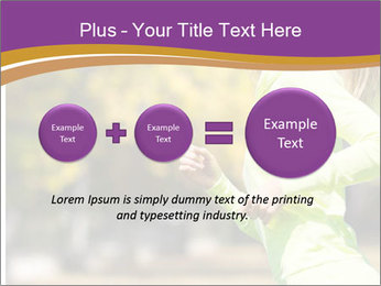0000087546 PowerPoint Template - Slide 75