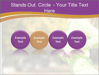 0000087546 PowerPoint Template - Slide 76