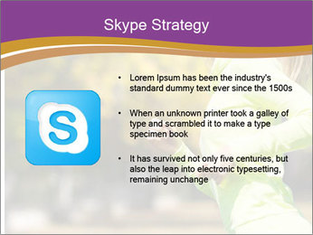 0000087546 PowerPoint Template - Slide 8