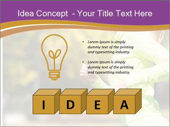 0000087546 PowerPoint Template - Slide 80