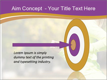 0000087546 PowerPoint Template - Slide 83