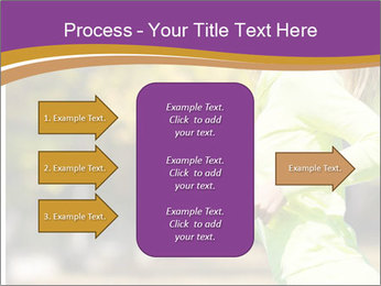 0000087546 PowerPoint Template - Slide 85