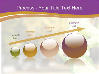 0000087546 PowerPoint Template - Slide 87