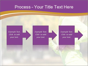 0000087546 PowerPoint Template - Slide 88