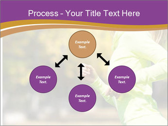 0000087546 PowerPoint Template - Slide 91