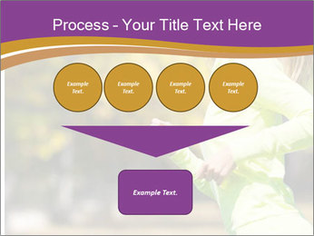 0000087546 PowerPoint Template - Slide 93