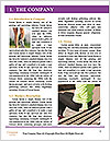 0000087546 Word Templates - Page 3