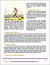 0000087546 Word Templates - Page 4