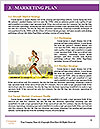 0000087546 Word Templates - Page 8