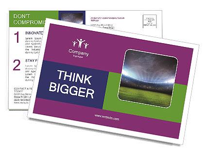 0000087547 Postcard Templates