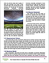 0000087547 Word Template - Page 4
