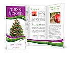 0000087548 Brochure Template