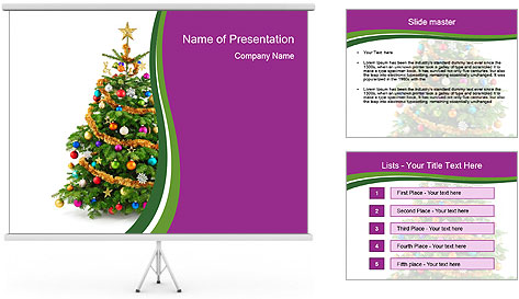 0000087548 PowerPoint Template