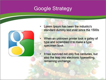 0000087548 PowerPoint Template - Slide 10