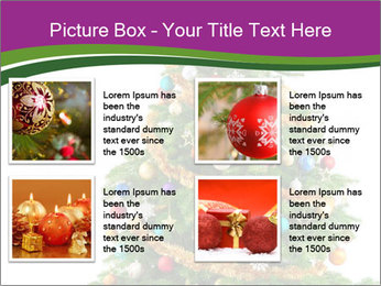 0000087548 PowerPoint Template - Slide 14