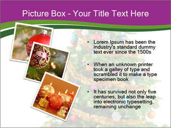 0000087548 PowerPoint Template - Slide 17