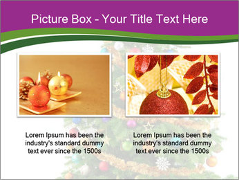 0000087548 PowerPoint Template - Slide 18