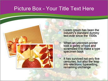 0000087548 PowerPoint Template - Slide 20