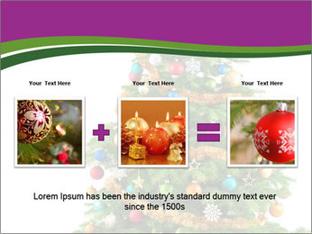 0000087548 PowerPoint Template - Slide 22