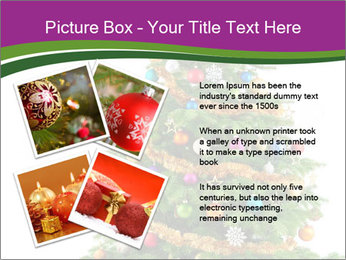 0000087548 PowerPoint Template - Slide 23