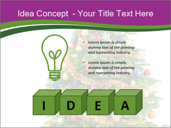 0000087548 PowerPoint Template - Slide 80