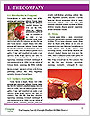 0000087548 Word Templates - Page 3