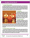 0000087548 Word Templates - Page 8