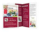 0000087549 Brochure Templates