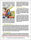 0000087549 Word Template - Page 4