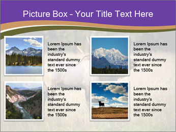 0000087550 PowerPoint Template - Slide 14