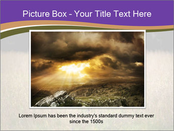 0000087550 PowerPoint Template - Slide 16