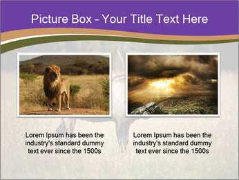 0000087550 PowerPoint Template - Slide 18