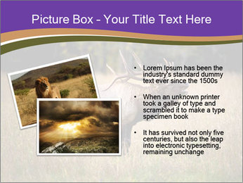 0000087550 PowerPoint Template - Slide 20