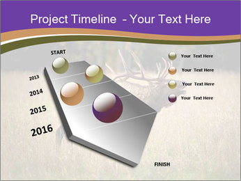 0000087550 PowerPoint Template - Slide 26