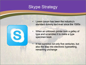 0000087550 PowerPoint Template - Slide 8