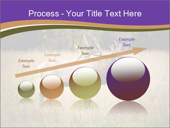 0000087550 PowerPoint Template - Slide 87