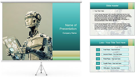 0000087551 PowerPoint Template