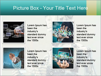 0000087551 PowerPoint Template - Slide 14