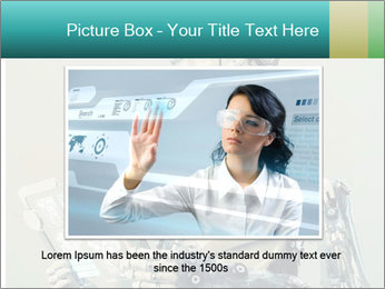 0000087551 PowerPoint Template - Slide 16