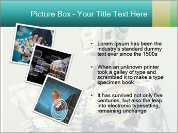 0000087551 PowerPoint Template - Slide 17