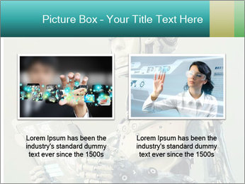 0000087551 PowerPoint Template - Slide 18
